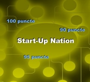 imagine: Start-up Nation 2018: cine are sanse de a obtine fonduri nerambursabile?
