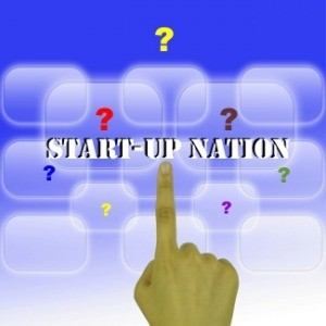 imagine: 5 idei de afaceri pentru Start-up Nation Romania