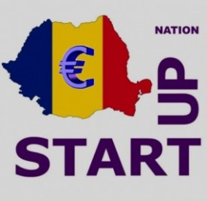 imagine: Poti incepe o afacere prin Start-Up Nation fara sa ai bani?