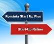 "imagine: ""Romania Start-Up Plus"" vs. ""Start-Up Nation"""